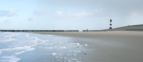Vlissingen - Pays-Bas
