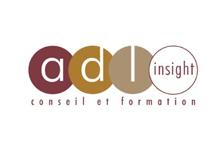 Logo Société ADL - Nanterre